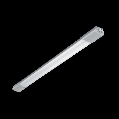 RS PRO Connect 5100 LED Détecteur
