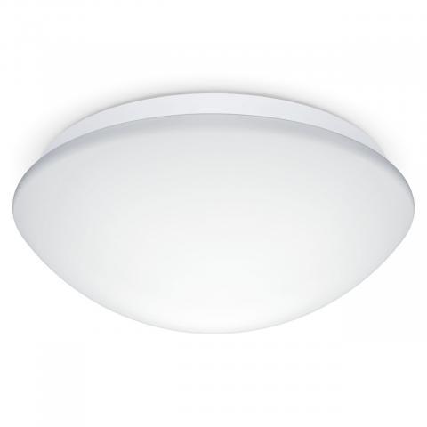 RS PRO LED P3 SL bl. chaud