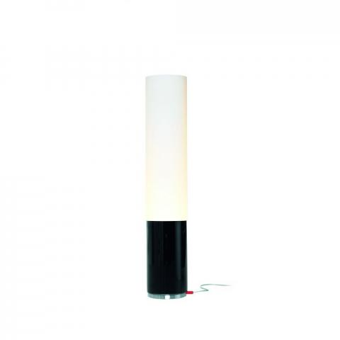 Lampadaire ONE 75,5 cm