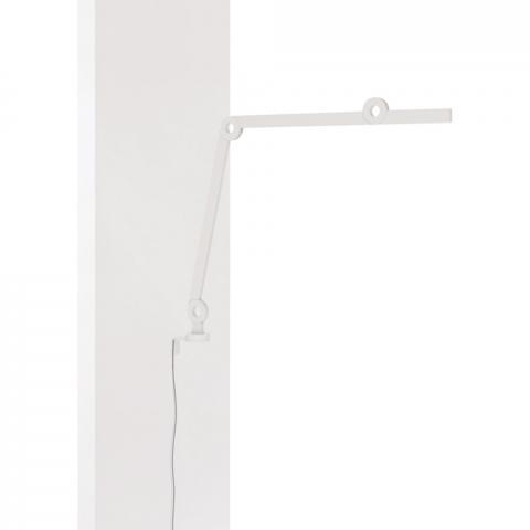 AppliqueMOOOVE 40,6 cm