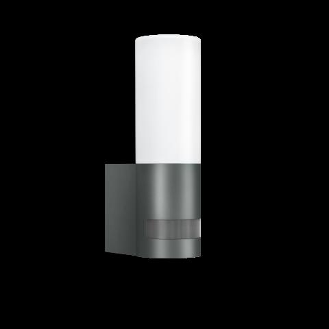 L 605 LED anthracite