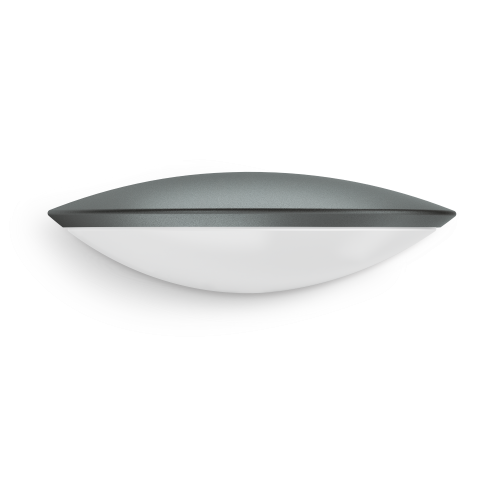 L 825 LED iHF BLE anthracite