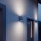 L 930 LED anthracite
