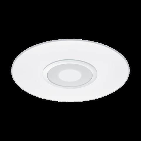 Cache de rénovation pour RS PRO DL LED 20 W