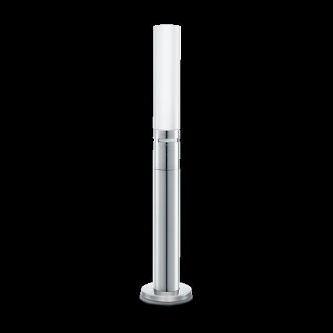 Tube lumineux LED pour GL 60 LED