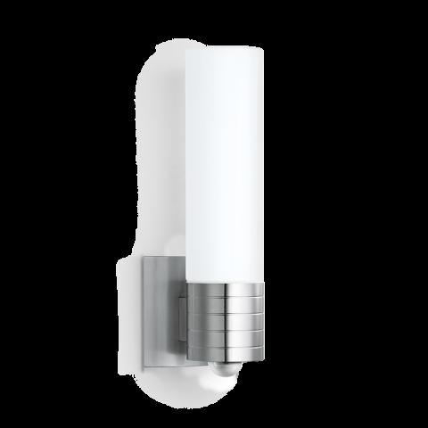 Tube lumineux LED pour L 260 LED
