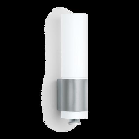 Tube lumineux LED pour L 265 LED