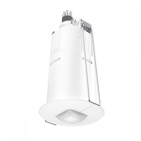 IR Quattro MICRO COM1 - blanc