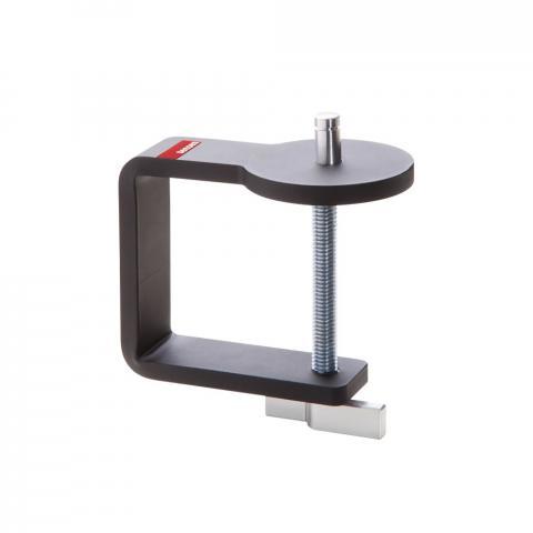 Lampe de table à pince MOOOVE 40,6 cm