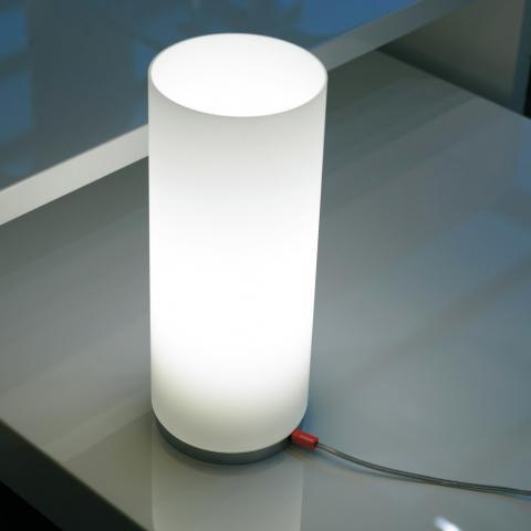 Lampe de table ONE 43 cm