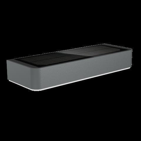 XSolar SOL-O Sensor anthracite