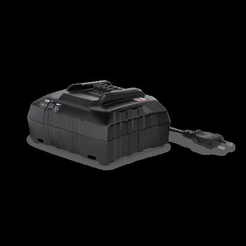 mobile heat MH 3 batterie et chargeur inclus