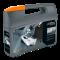 HG 2320 E kit de réparation spécial automobile