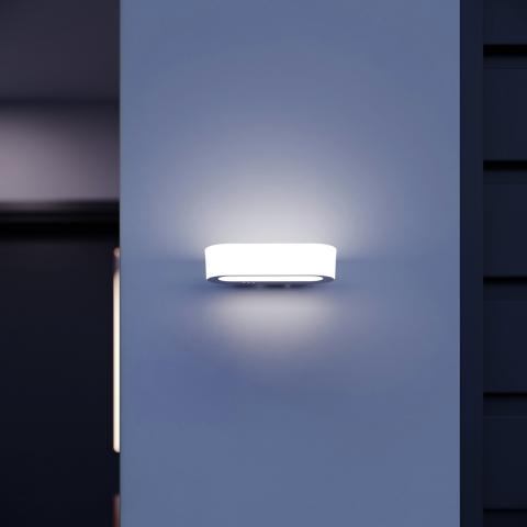LN 710 LED anthracite