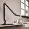 La lampe de table sur pied MOOOVE 40,6 cm